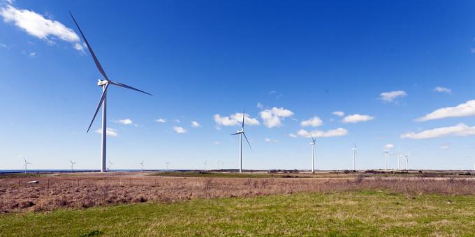 Freshpet-wind-powered