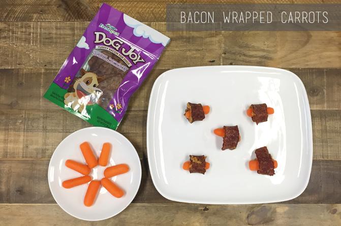 Freshpet-BaconWrappedCarrots_01
