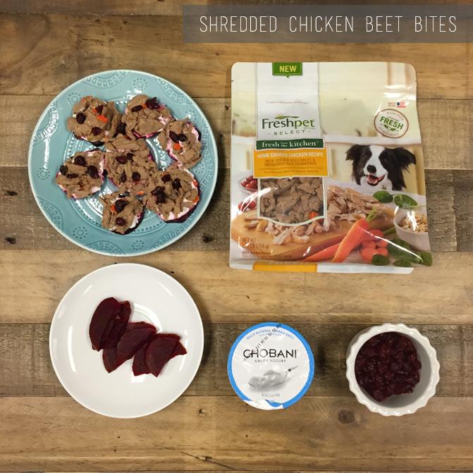 Freshpet-ChickenBeetBites_011