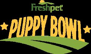 FP_PuppyBowl_logo