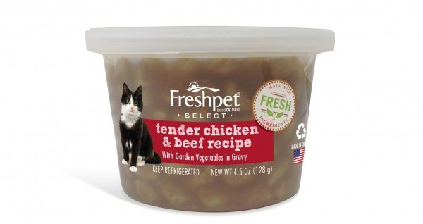 FRESHPET-SELECT-CHICKEN-BEEF-SIDE-RENDER-A-600x457