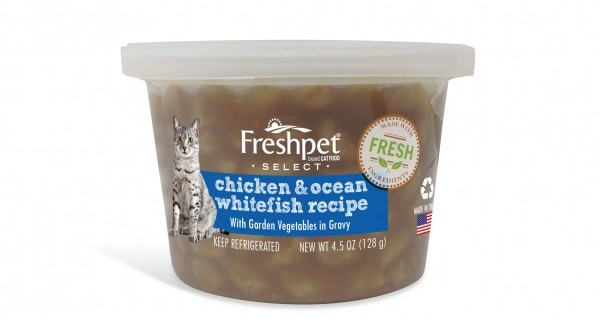 FRESHPET-SELECT-CHICKEN-WHITEFISH-SIDE-RENDER-A-600x457