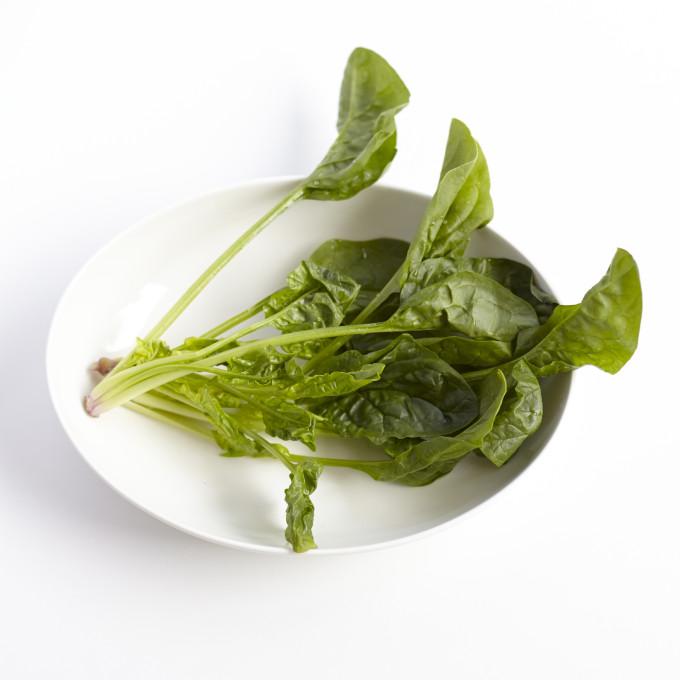 freshpet-spinach